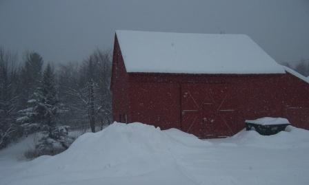 snow-barn.jpg