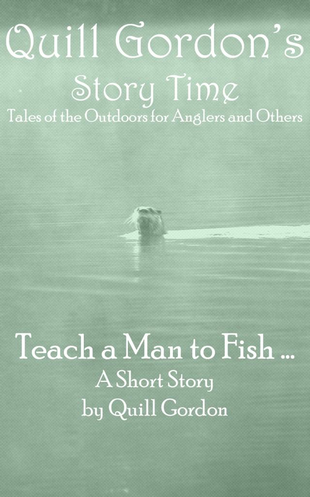 teach a man cover2compressed