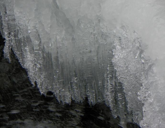 splashice2