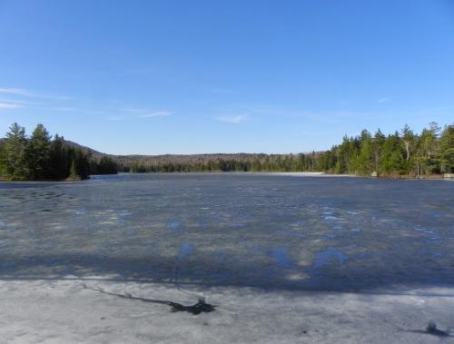 ice monday