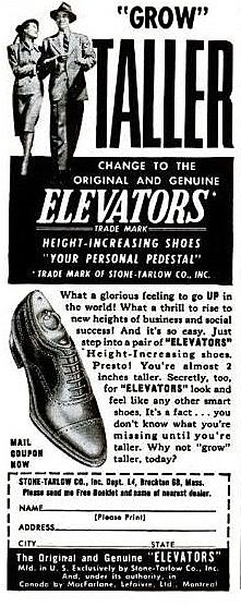 elevator_shoes_1948