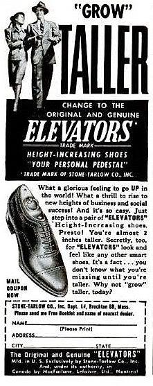 elevator_shoes_1948