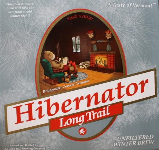 hibernator