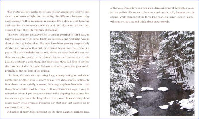 Blurb Book Preview