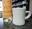 For White Wine